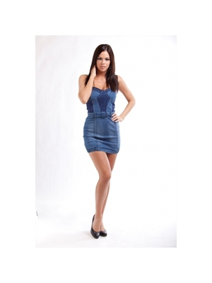 fashionfactory.hu ruha ruházat ruha - fashionfactory.hu 05ee296308