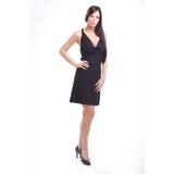 fashionfactory.hu női ruha ruha 9d055eef08