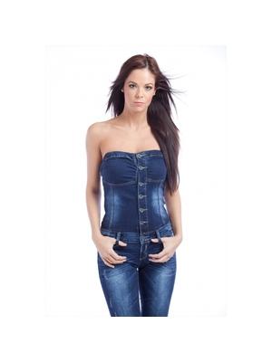 fashionfactory.hu kék overál overál - fashionfactory.hu b717d3c0a7