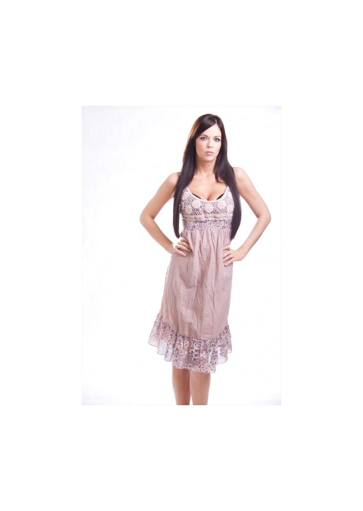 fashionfactory.hu pink pántos ruházat női ruha - fashionfactory.hu 06a3c555ba