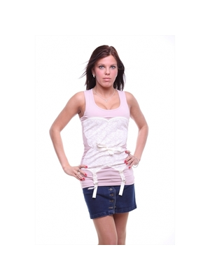 fashionfactory.hu pink top