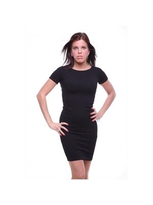 fashionfactory.hu pamut ruházat ruha ruha - fashionfactory.hu 38e140b420