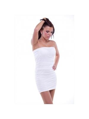 fashionfactory.hu ruházat ruha - fashionfactory.hu ad868c1c64