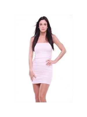 fashionfactory.hu pink ruha - fashionfactory.hu 08464533ad