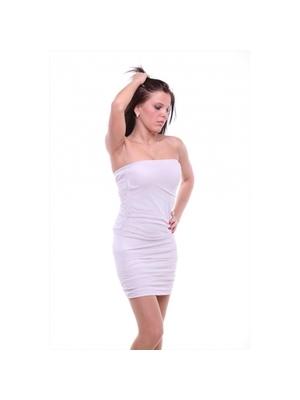 fashionfactory.hu szürke mini ruházat ruha ruha - fashionfactory.hu aef9cffa32