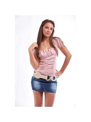 fashionfactory.hu pink női ruházat pántos top - fashionfactory.hu c16d60c9a7