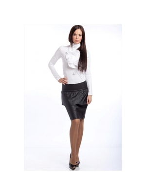 fashionfactory.hu ruházat szoknya szoknya - fashionfactory.hu b5b172f9e9