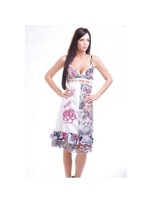 fashionfactory.hu hímzett ruházat női ruha - fashionfactory.hu a06c39eb30