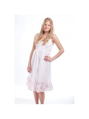 fashionfactory.hu fehér ruha - fashionfactory.hu a33b956119