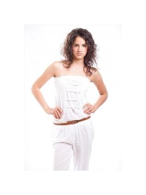 fashionfactory.hu női overál ruházat overál - fashionfactory.hu e0139b685d