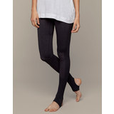 Oysho leggings