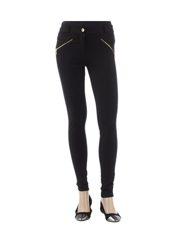 c012a92512 Camaieu fekete női nadrág, 20€