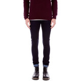 Pull and Bear skinny fit jeans