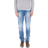 Pull and Bear basic jeans