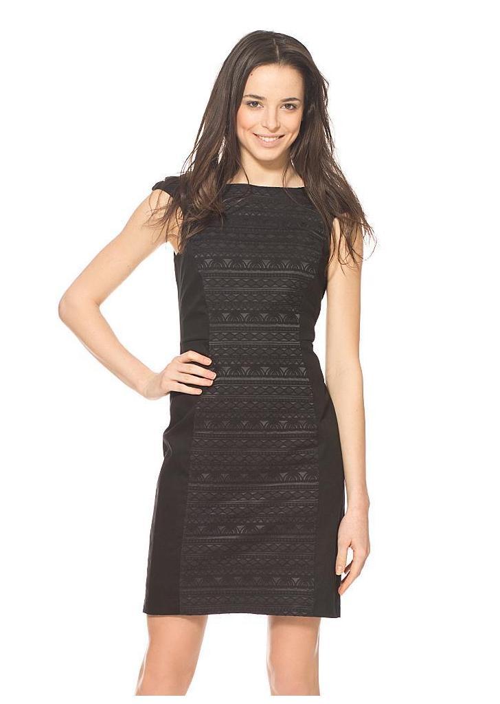 Orsay fekete etno ruha ... 49b0ef8a0a