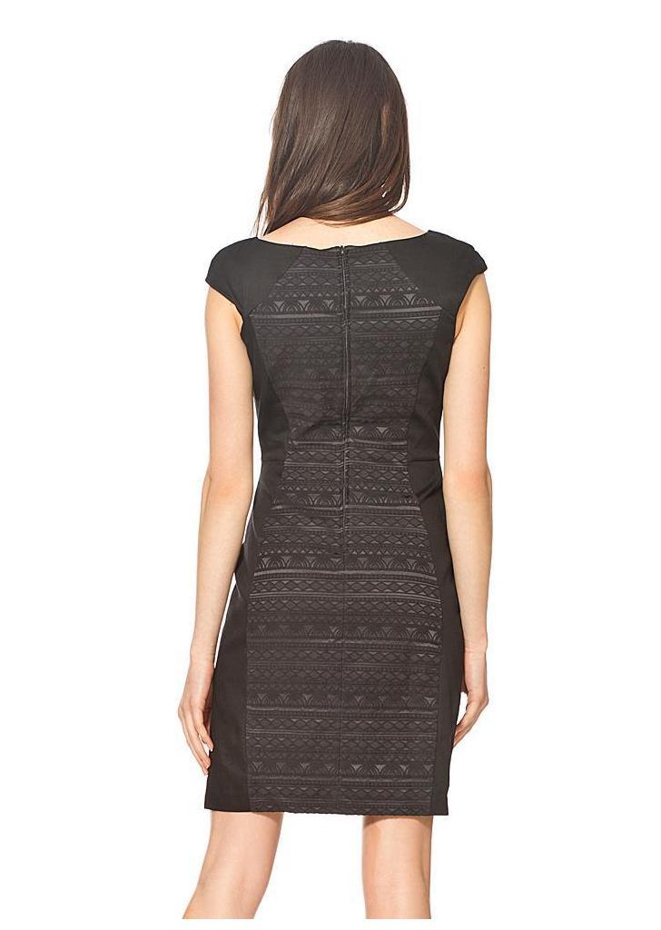 Orsay fekete etno ruha · Orsay fekete etno ruha ... 06f6a4da5a