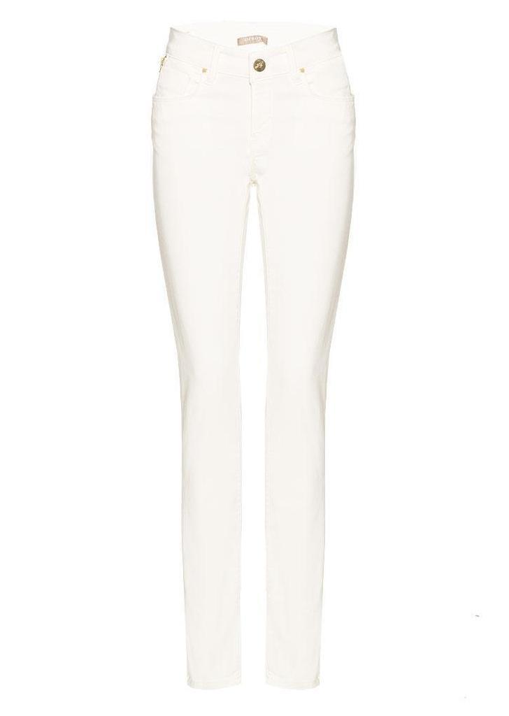6f362d9138 Orsay fehér skinny nadrág, 40€