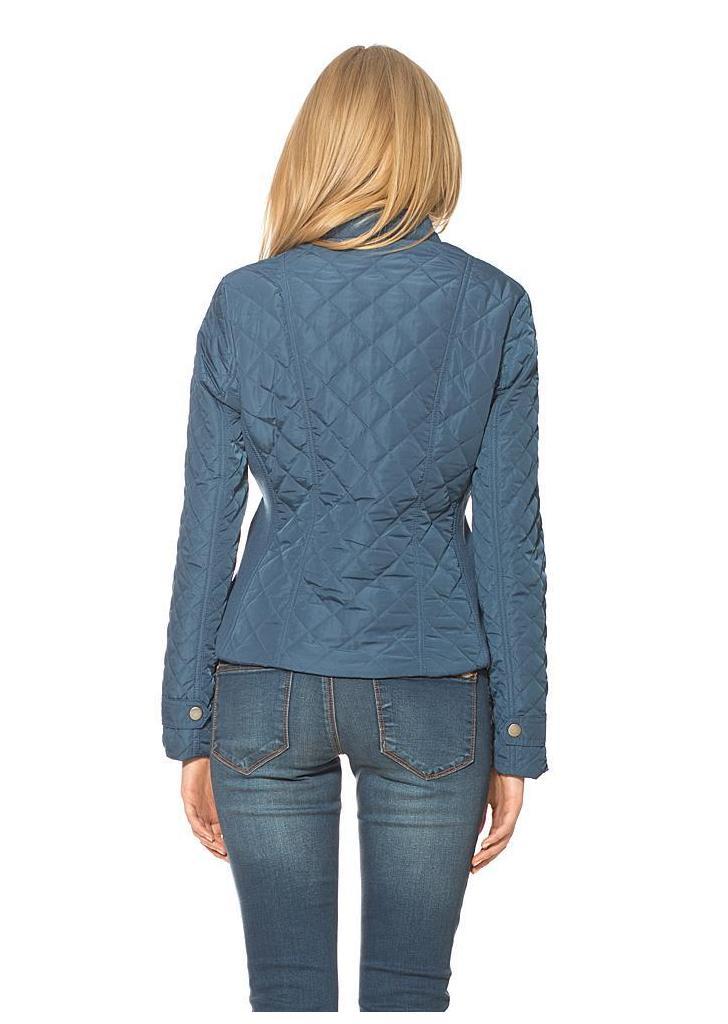 931867af9d Orsay könnyű steppelt kabát · Orsay könnyű steppelt kabát ...