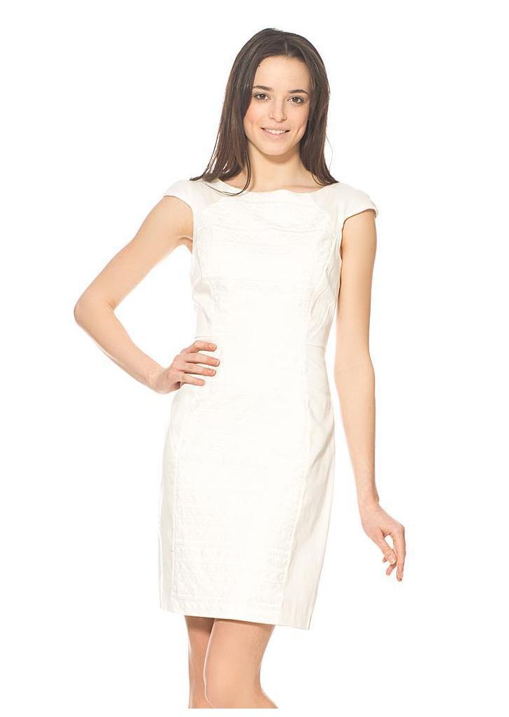 Orsay etno ruha ... a17a801555