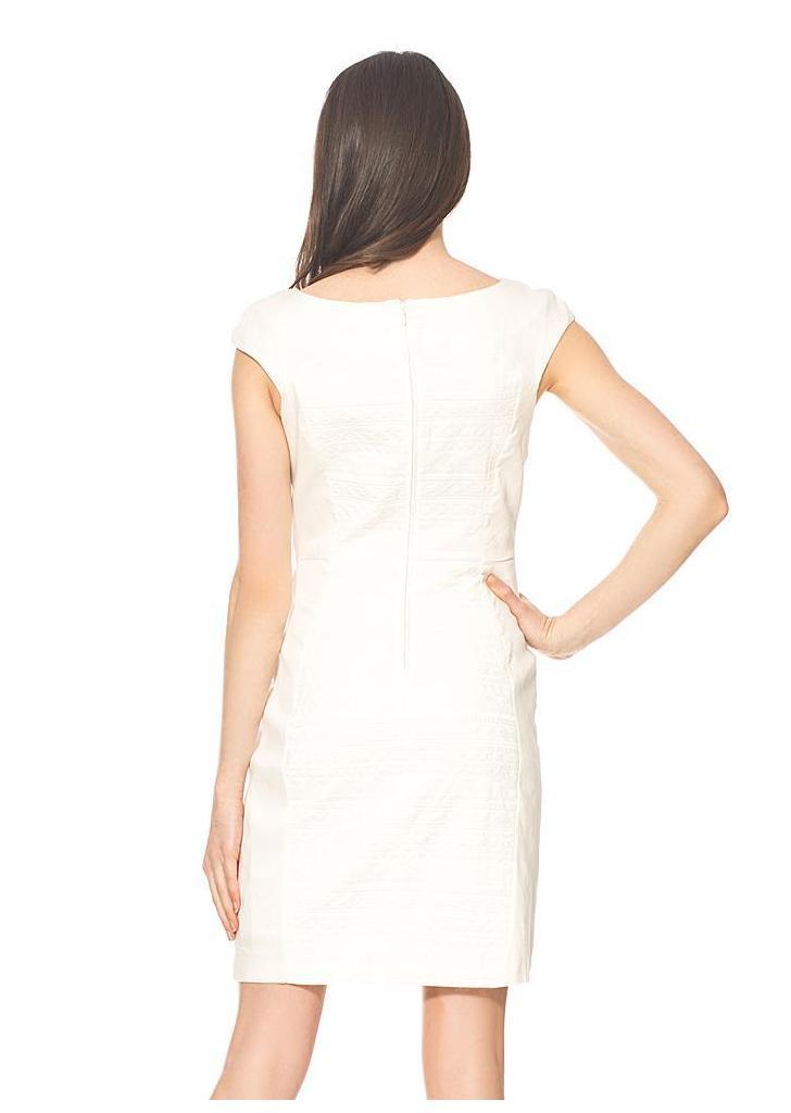 Orsay etno ruha · Orsay etno ruha 56431b9d3f