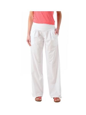 b231833c16 Promod fehér nyári nadrág, 30€