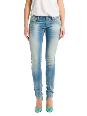Replay ROCKXANNE Slim Fit farmer