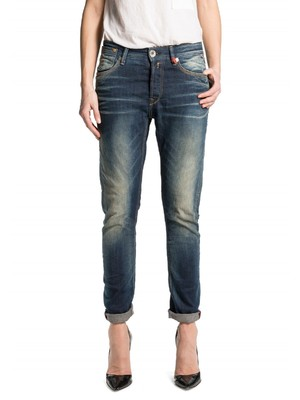 Replay boyfriend jeans
