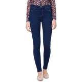 Stradivarius skinny fit jeggings