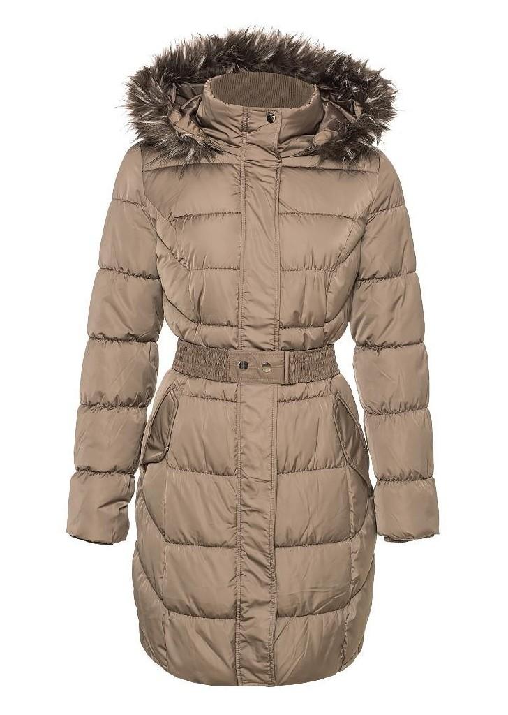 496aedc104 Orsay márkás női kapucnis dzseki, 70€ | 2015