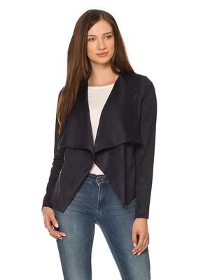 31a4eb9bd7 Orsay női velúr dzseki, 35€ | 2015