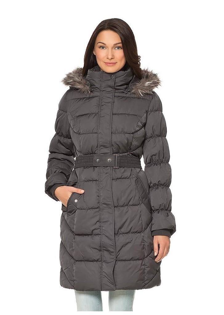 73d45cdd6a Orsay kapucnis steppelt női dzseki, 70€ | 2015