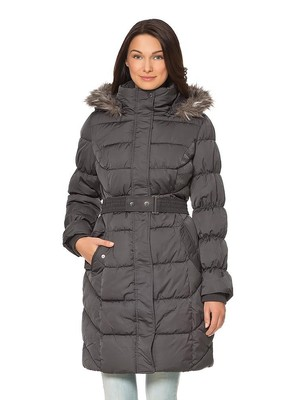 0f7e9ef705 Orsay kapucnis steppelt női dzseki, 70€ | 2015
