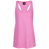 New Yorker Athletics pink sport top