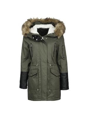 New Yorker sikkes női téli kabát - New Yorker 3a17110e96
