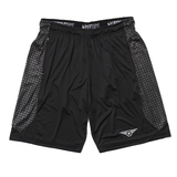 New Yorker Athletics férfi short