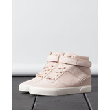 Bershka BSK sporty wedges