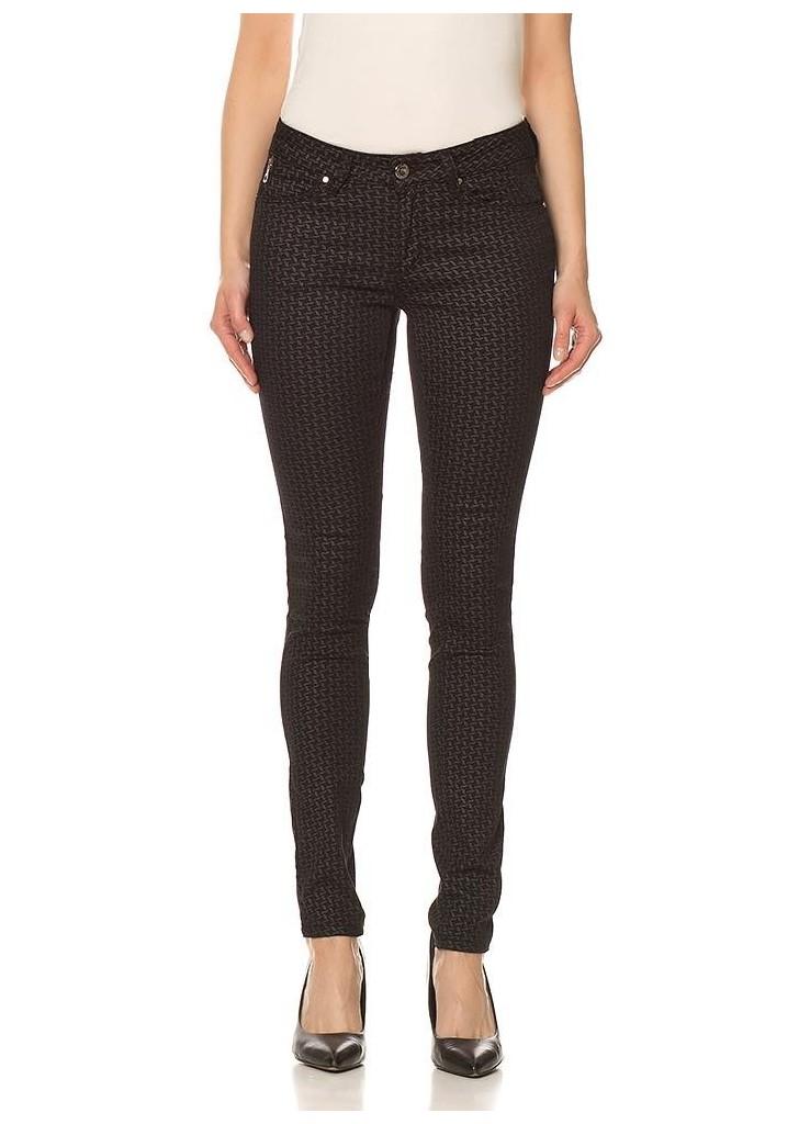 df7bcc2c1d Orsay női farmer skinny nadrág, 40€ | 2015