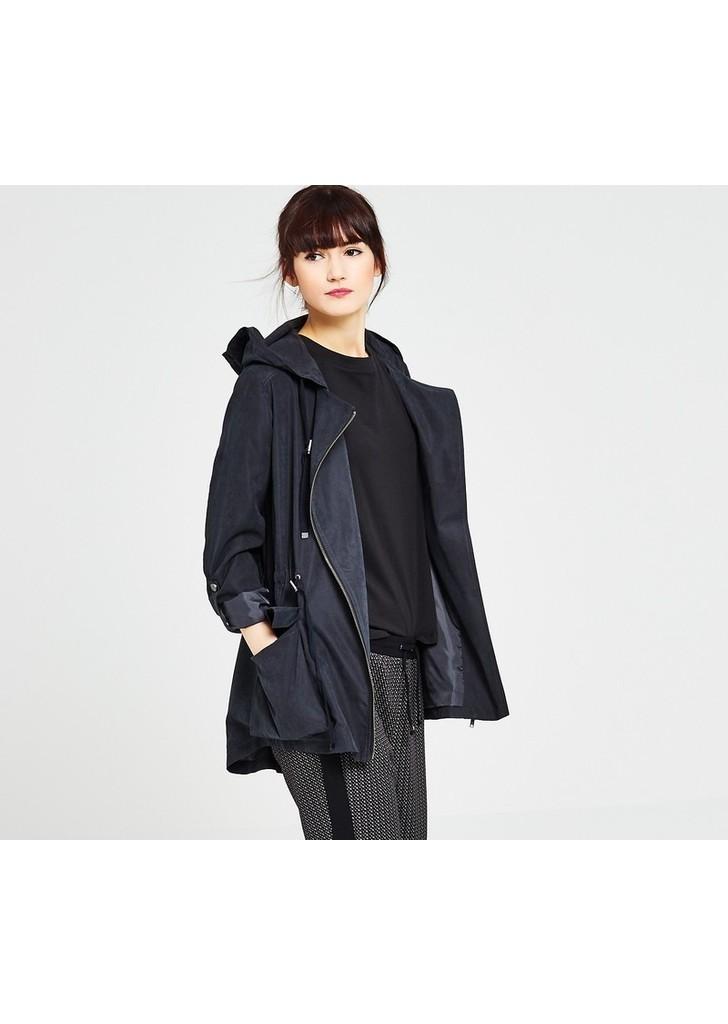 Reserved női sportos kabát ... 2613e24681
