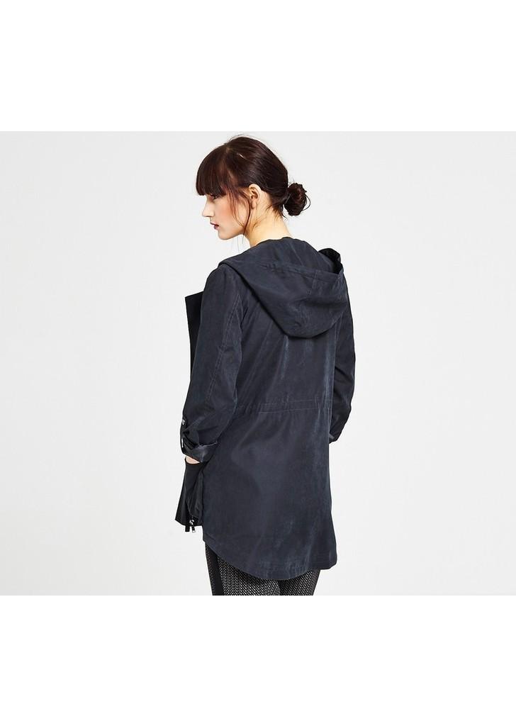 Reserved női sportos kabát c4ebd05406