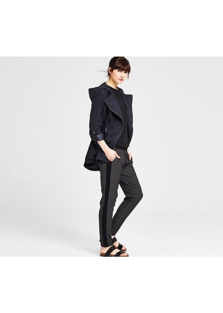 ... Reserved női sportos kabát ... 438282cd35
