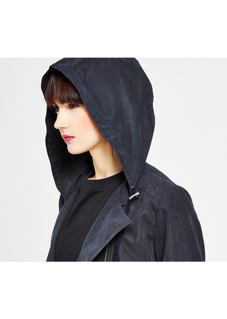 ... Reserved női sportos kabát 7fa2e253fa