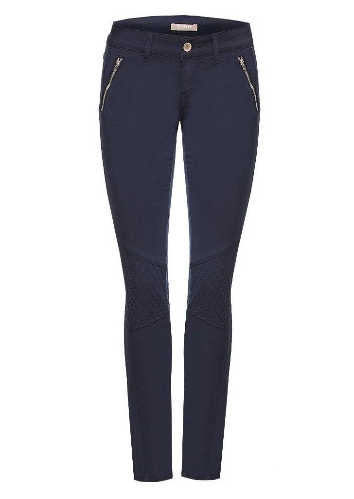d76f891cd0 Orsay női skinny nadrág, 40€ | 2015