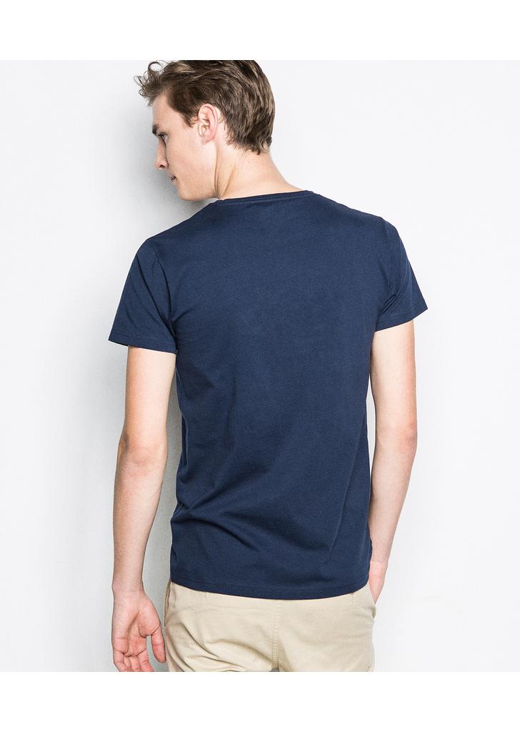Springfield 4 bet s r vid ujj p l 16 2015 for 24 t shirt printing