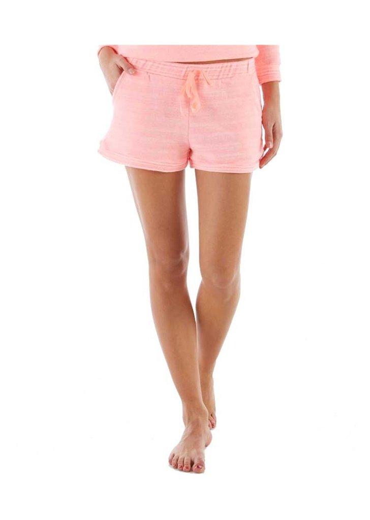 261074f6c8 Camaieu rózsaszín női rövidnadrág, 15€ | 2015