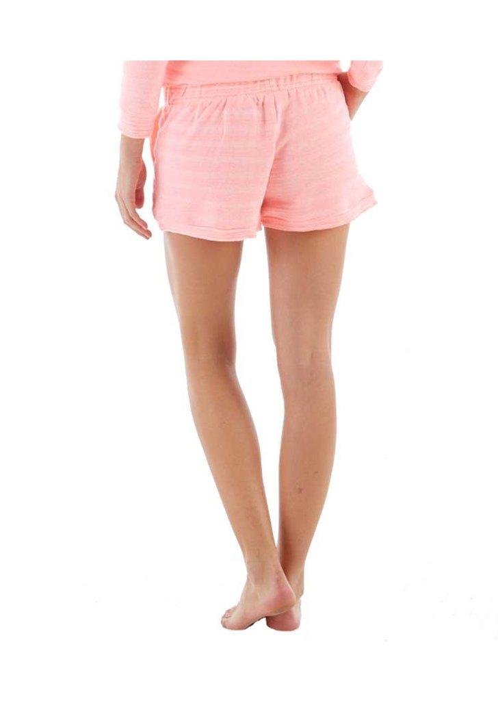 4c5800f96d Camaieu rózsaszín női rövidnadrág, Camaieu rózsaszín női rövidnadrág ...