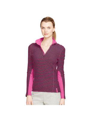 c70051ecb9 Ralph Lauren női csíkos lila galléros pulóver, 70$ | 2015