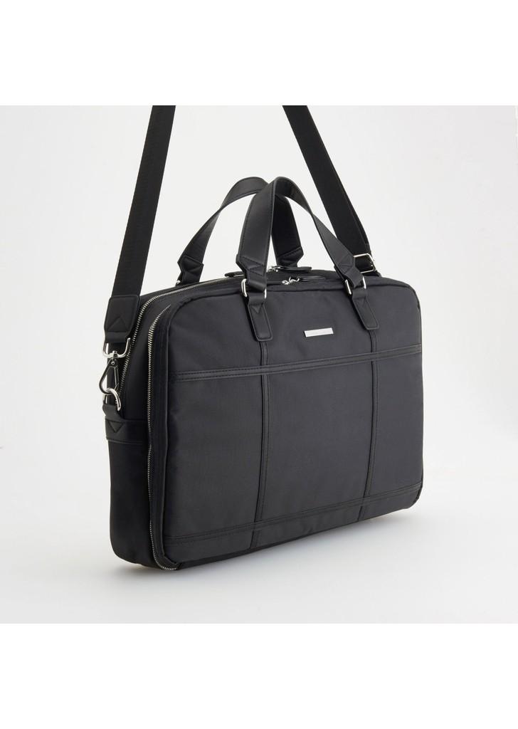 ... Reserved Laptop táska ... ce81662f81