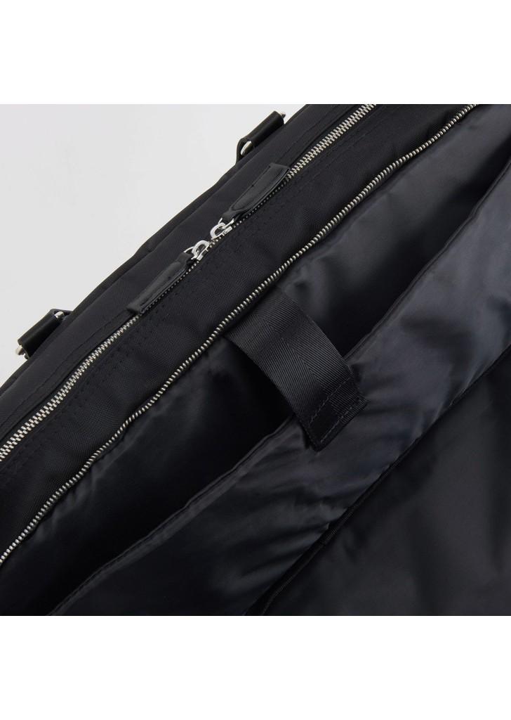Reserved Laptop táska ... 240a514e1b