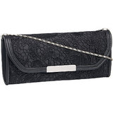 Graceland party clutch