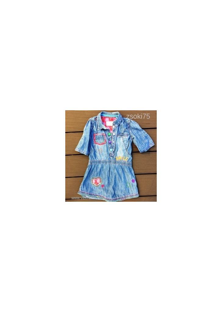 d37a112762 Next cicás ruha 4-5 év 110 cm - Vatera, 401 Ft | #198032 <<
